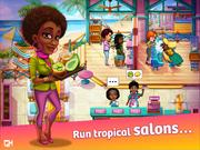 Sally's Salon Screenshot 3
