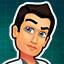 Mason profile picture