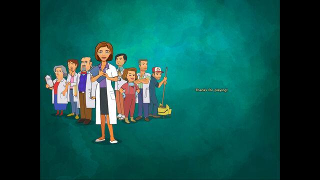 File:Heart's Medicine Credits Trailer.jpg