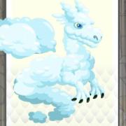 Cloud dragon lv4-6