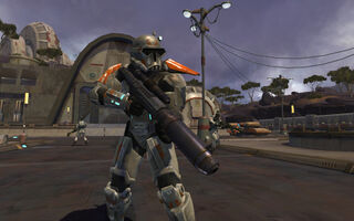 Trooper-04