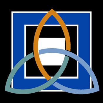 Kukai Foundation Insignia