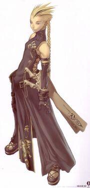 -large--AnimePaper-scans War-Of-Genesis vectorman 104932