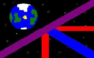 Hassarkian Federation