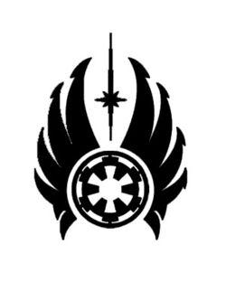 IKA symbol