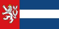 Bohemia (Creation of Centuries)