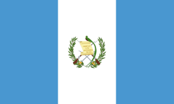 GuatemalaFlag