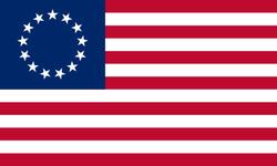File:AmericaBetsyRossFlag.png