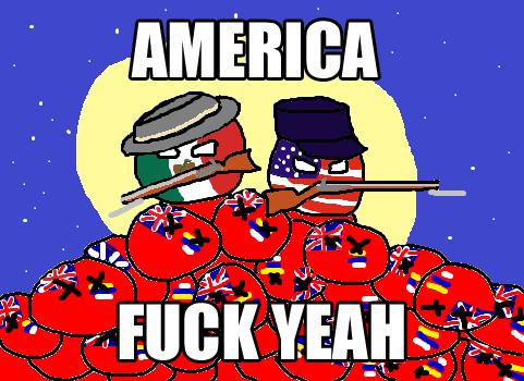 File:America, Fuck Yeah! (Ruskie).png