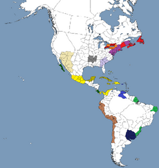 ColonialisationTurn6Map