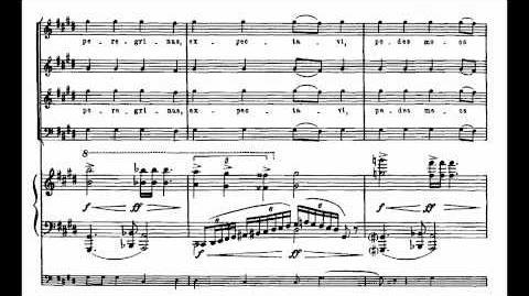 Prokofiev - Alexander Nevsky 5 The Battle on Ice