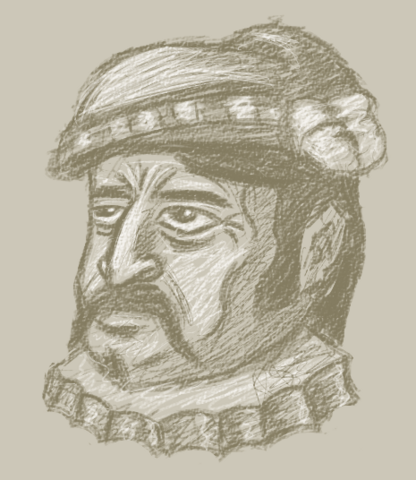 File:Carlos I the Reformer (Daniel Smith).png