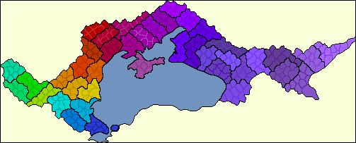 File:Provincial Map for the Veraki Empire Turn 9 (Telepethi).png