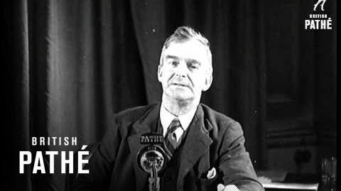 Pathe Scottish News (1947)
