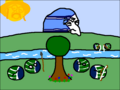Thumbnail for version as of 21:32, May 24, 2014