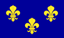 File:FrenchMonarchyFlag.png