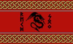 CytanniFlag