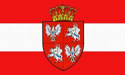 PolishLithuanianFlag