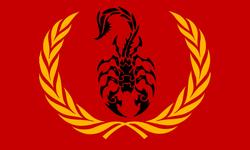 NigasandFlag