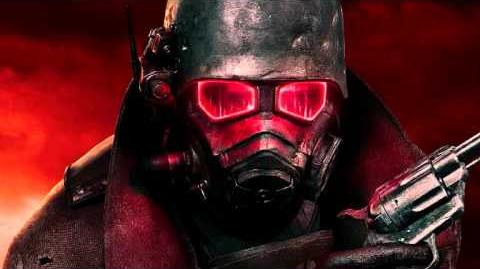 Fallout New Vegas song Concerto grosso in b minor allegro 01