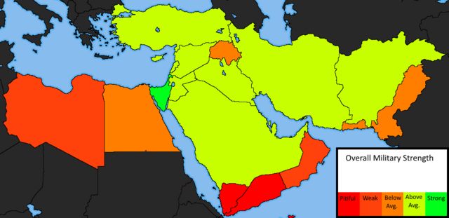 File:TheShiftingSands1968PoliticalMilitaryMap.png