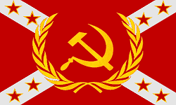 File:RedStateFlag.png