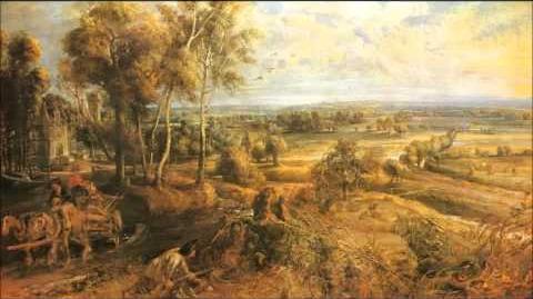 Samuel Scheidt (1587-1654) - Ludi Musici