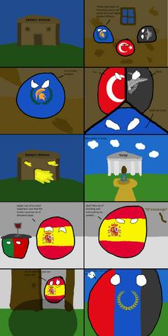 File:The Eastern Empire (Mackalda2k6).png