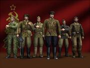 Troop 01