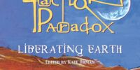 Liberating Earth (anthology)