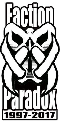 File:FP 20th logo.jpg