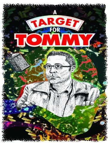 File:A Target for Tommy.jpg