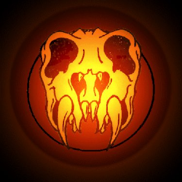 File:Faction paradox emblem.jpg