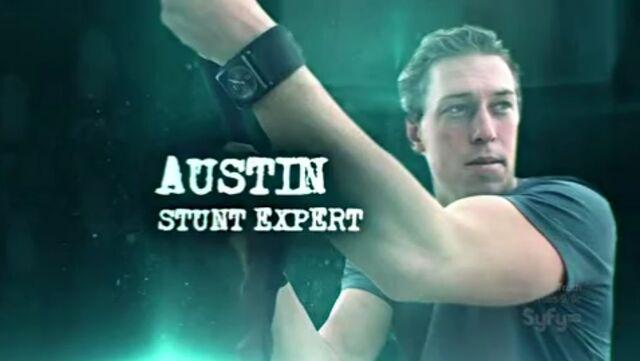 File:Austin - Stunt Expert.jpg
