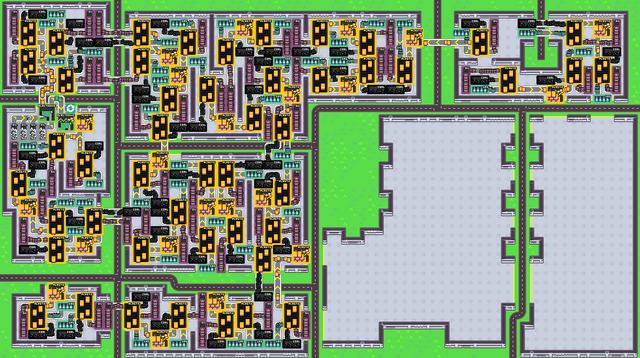 File:Plastic Factory.png