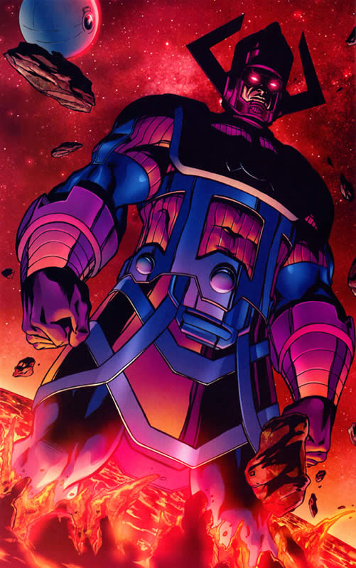 Galactus Factpile Wiki Fandom Powered By Wikia