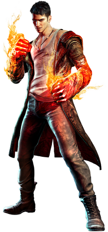 File:New dmc dante render 2012 by allan valentine-d5fea6u.png