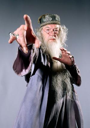 File:451958-x studio 08dumbledore large.jpg