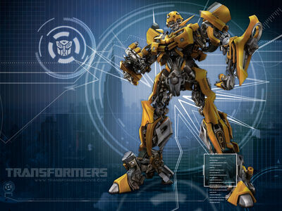 Bumblebee-2-to-be-on-display-at-chicago-3948 1