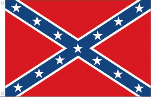 File:Confederate flag-1-.jpg