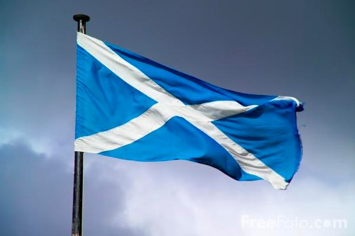 File:Scottish-flag-1-.jpg