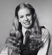 Sue Ann Weaver