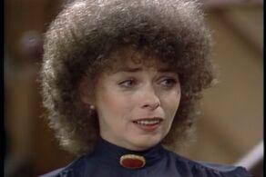 Jenny O'Hara as Emily Mahoney