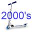 2000s1
