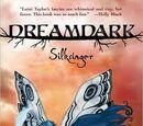 Faeries of Dreamdark Wiki