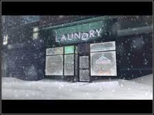 File:Laundry.jpeg