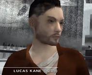 Lucaskanedead2