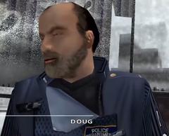 Doug2(2)