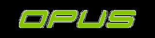 Datei:Opus Logo.png