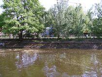 Görlitzer-Ufer-9
